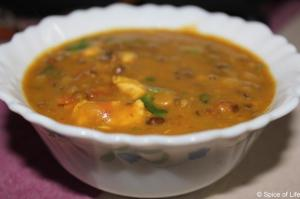 bengali-egg-tadka-dal-recipe-2283_IMG_1887_2592_x_1728.580