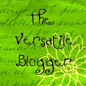 the-versatile-blogger-award-logo-26-5-14