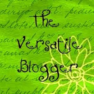 the-versatile-blogger-award-logo-26-5-14